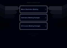2013.sixsens-creacion.com