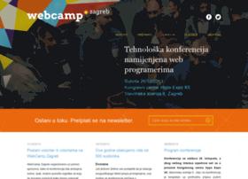 2013.webcampzg.org