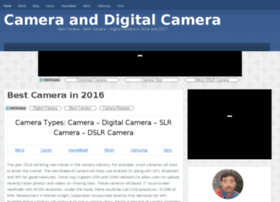2013camera.com