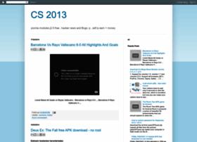 2013cs.blogspot.com