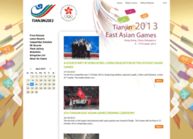 2013eag.hkolympic.org