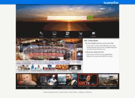2013formustang.buyerpricer.com