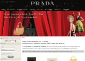 2013luxuryfashion.com