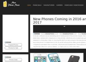 2013phones.com
