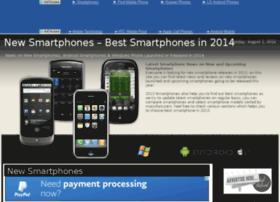 2013smartphones.com
