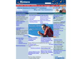 2013trek100.kintera.org