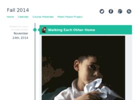 2014-1.postach.io