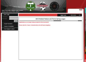 2014-pttspringnon.sportsaffinity.com