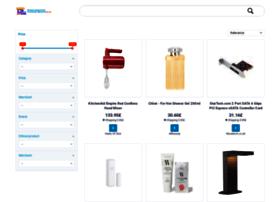 2014-sale.com