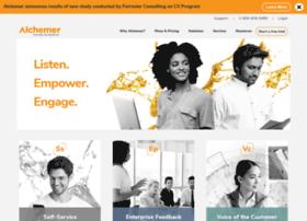 2014-tech-elite-application.sgizmo.com