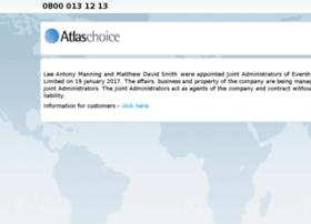 2014.atlaschoice.com