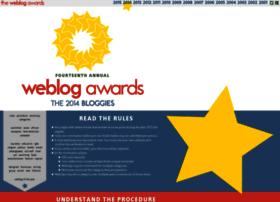 2014.bloggi.es