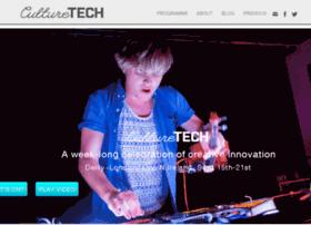 2014.culturetech.co