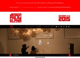 2014.designphiladelphia.org