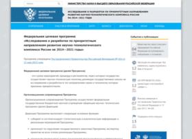 2014.fcpir.ru
