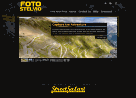2014.fotostelvio.com