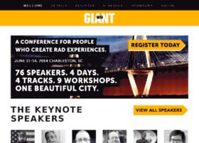 2014.giantconf.com