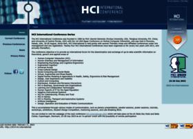 2014.hci.international