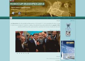 2014.iranopen.ir