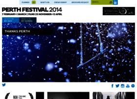 2014.perthfestival.com.au