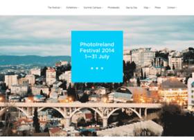 2014.photoireland.org