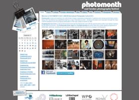2014.photomonth.org