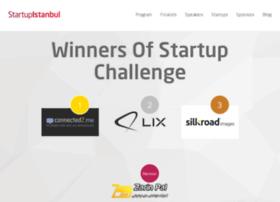2014.startupistanbul.com
