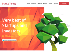 2014.startupturkey.com