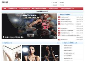 2014.tjjiexing.net