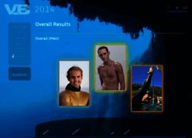 2014.verticalblue.net