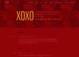 2014.xoxofest.com