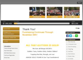 2014aidswalkatlanta.kintera.org