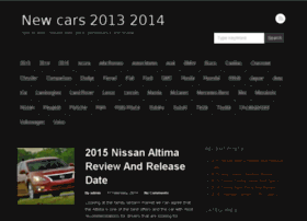 2014carsreviews.com