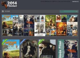2014filmleri.net
