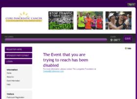 2014nychalfmarathon.kintera.org