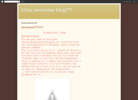 2014torbay2cb.blogspot.co.nz
