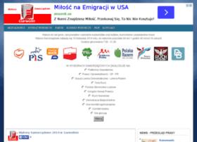 2014wybory.pl