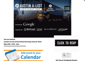 2015-austin-a-list.splashthat.com
