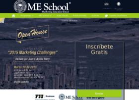 2015-marketing-challenges.meschool.co