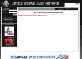 2015-northwestfwrl.affinitysoccer.com