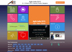 2015.agileindia.org