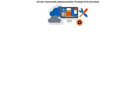 2015.atcmeeting.org