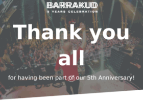 2015.barrakud.com