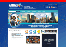 2015.camex.org