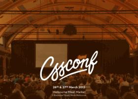 2015.cssconf.com.au