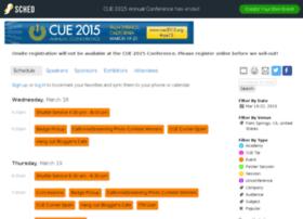 2015.cue.org