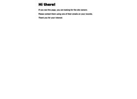 2015.drupalcamp.at