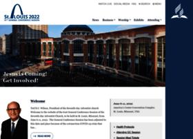 2015.gcsession.org