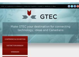 2015.gtec.ca