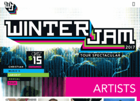 2015.jamtour.com
